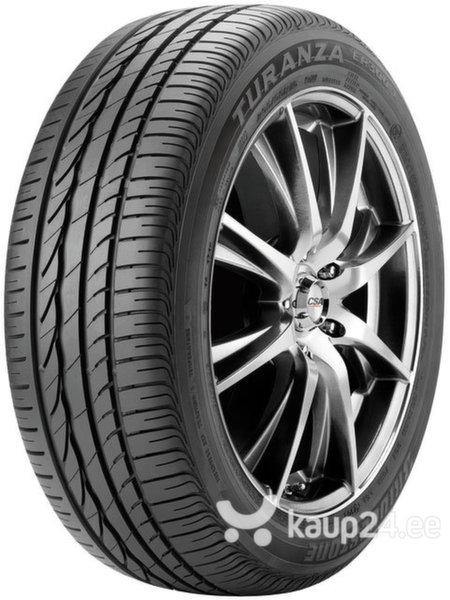 Bridgestone Turanza ER300 205/55R16 91 V цена и информация | Rehvid | kaup24.ee