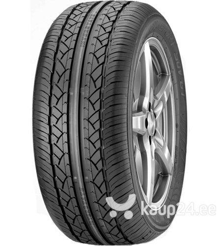 Interstate Sport SUV GT 205/50R16 91 W XL цена и информация | Rehvid | kaup24.ee
