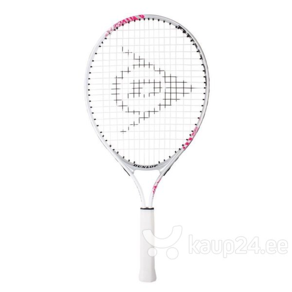 Laste tennisereket Force Junior, 19, G9 цена и информация | Tennis | kaup24.ee