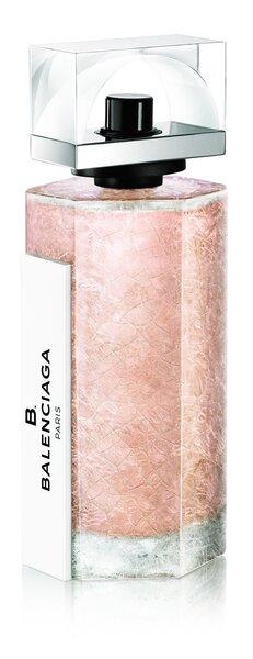 Parfüümvesi Balenciaga B EDP naistele 75 ml hind ja info | Naiste lõhnad | kaup24.ee