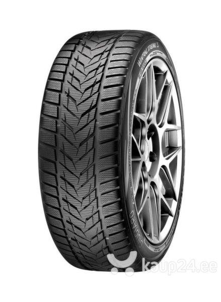 Vredestein WINTRAC XTREME S 215/40R17 87 V XL цена и информация | Rehvid | kaup24.ee