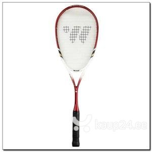 Tennisereket AIR FLEX 9920 WISH, 686 mm цена и информация | Tennis | kaup24.ee