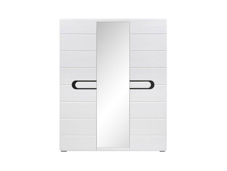 Kapp Byron, 3-uksega цена и информация | Kapid | kaup24.ee