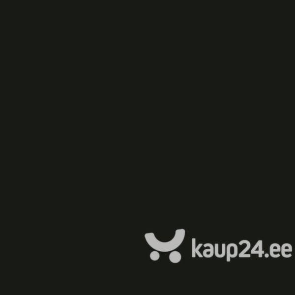 D-c-fix fotokleebis 45x200 cm, must, matt цена и информация | Fotokleebis | kaup24.ee