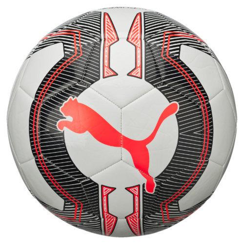 Jalgpall Puma EvoPower 6.3 MS цена и информация | Jalgpall | kaup24.ee