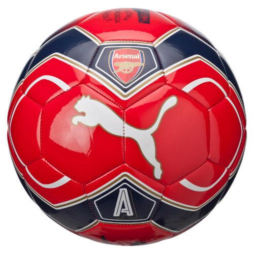 Jalgpall Puma Arsenal Fan hind ja info | Jalgpall | kaup24.ee
