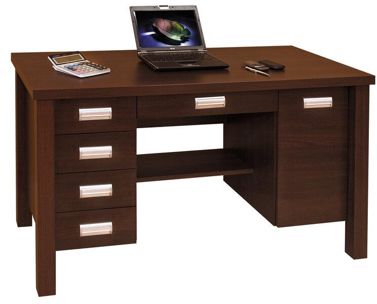 Töölaud Andora I hind ja info | Arvutilauad, kirjutuslauad | kaup24.ee