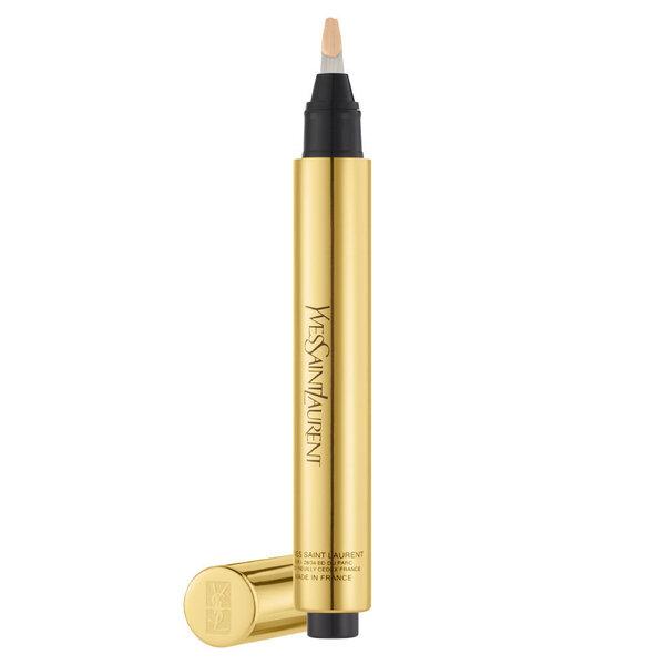 Peitepulk Touche Eclat Radiant Touch Yves Saint Laurent 2.5 ml hind ja info | Näole | kaup24.ee