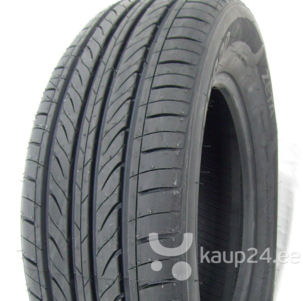 215/60R16 95V ZETA ZTR20 цена и информация | Rehvid | kaup24.ee