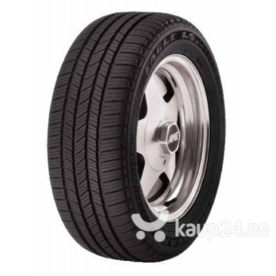 Goodyear EAGLE LS-2 215/55R16 97 H XL цена и информация | Rehvid | kaup24.ee