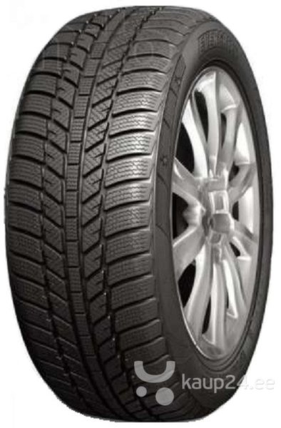 Evergreen YW51 215/60R16 99 H XL цена и информация | Rehvid | kaup24.ee