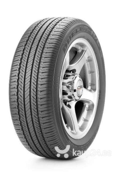 Bridgestone Dueler H/L 400 255/50R19 107 H XL ROF цена и информация | Rehvid | kaup24.ee