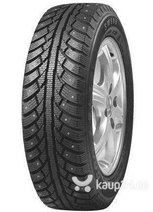 Westlake SW606 275/65R18 116 T XL цена и информация | Rehvid | kaup24.ee