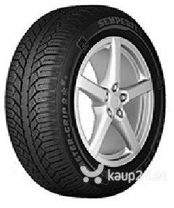 Semperit MASTER-GRIP 2 185/60R15 88 T XL цена и информация | Rehvid | kaup24.ee