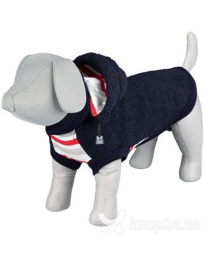 Koerte pullover Trixie Assisi, S, 36 cm цена и информация | Riided koertele | kaup24.ee