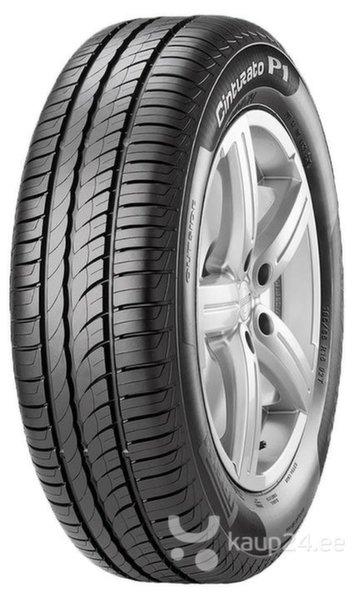 Pirelli CINTURATO P1 VERDE 185/65R15 88 T цена и информация | Rehvid | kaup24.ee