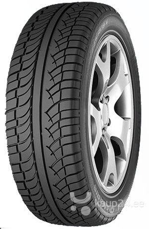 Michelin LATITUDE DIAMARIS 255/50R19 103 V цена и информация | Rehvid | kaup24.ee