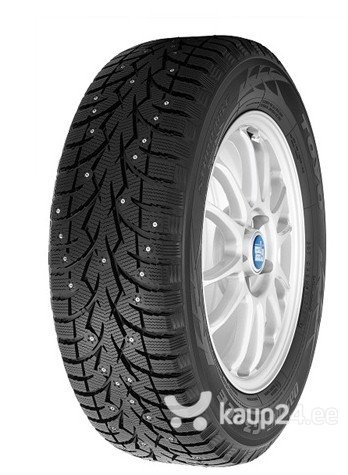 Toyo Observe Garit G3-Ice OBG3S 245/45R17 99 T XL цена и информация | Rehvid | kaup24.ee