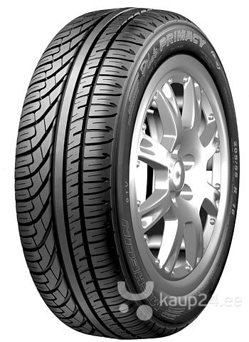 Michelin PILOT PRIMACY 245/40R20 95 Y цена и информация | Rehvid | kaup24.ee