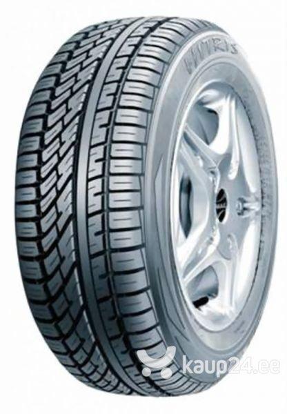 Riken MayStorm 2 B2 205/45R17 88 W XL цена и информация | Rehvid | kaup24.ee