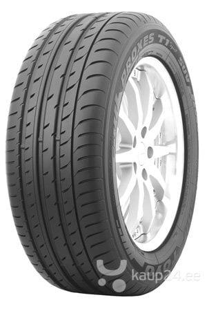 Toyo Proxes T1 Sport SUV 235/55R19 101 W цена и информация | Rehvid | kaup24.ee