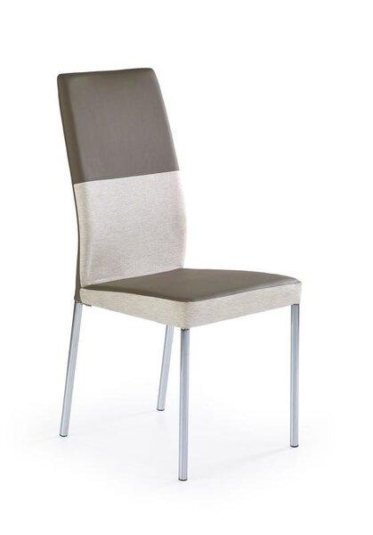 Toolide komplekt K173, 4 tooli hind ja info | Köögitoolid | kaup24.ee