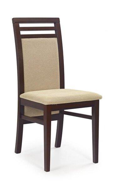 Toolide komplekt Sylwek 4, 2 tooli hind ja info | Köögitoolid | kaup24.ee