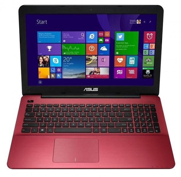 Asus R556LJ-XO829 8GB hind ja info | Sülearvutid | kaup24.ee