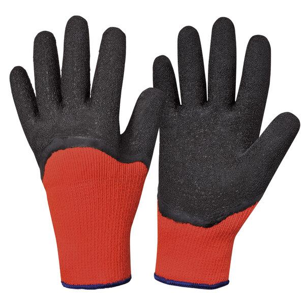 Тёплые перчатки COLDPRO цена и информация | Käekaitsmed | kaup24.ee
