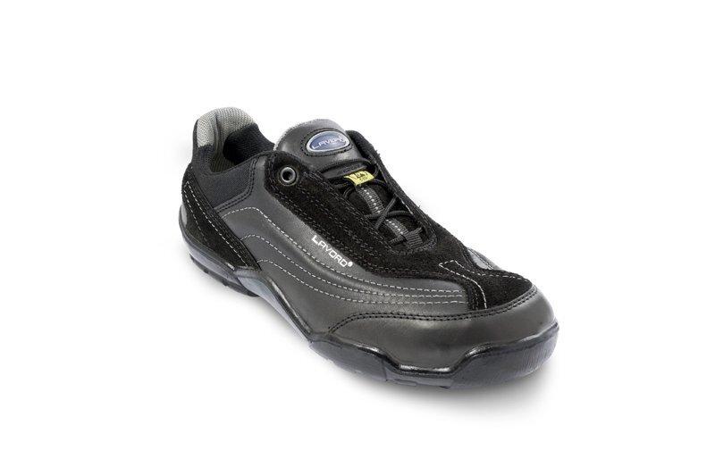 Обувь  LAVORO, Urban 290 цена и информация | Tööjalatsid | kaup24.ee