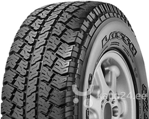 Lassa Competus A/T 235/75R15 105 S цена и информация | Rehvid | kaup24.ee