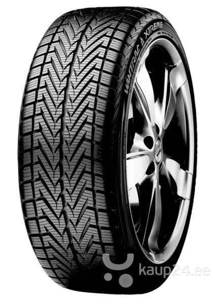 Vredestein Wintrac xtreme 225/55R16 99 H XL цена и информация | Rehvid | kaup24.ee