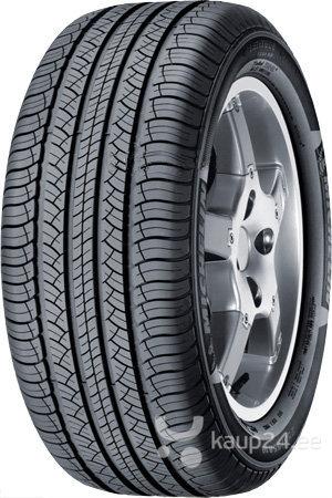 Michelin LATITUDE TOUR HP 235/65R17 104 H MO цена и информация | Rehvid | kaup24.ee
