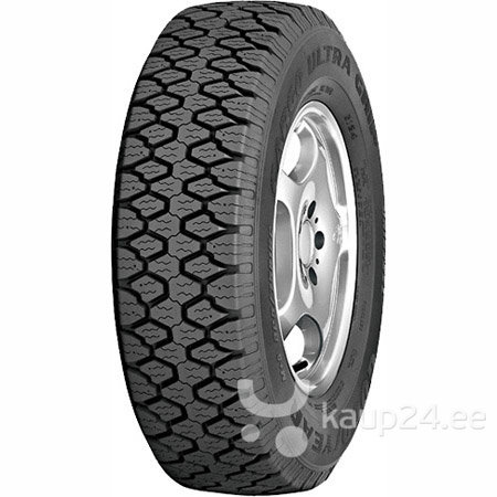 Goodyear CARGO ULTRA GRIP G124 225/75R16C 118 N цена и информация | Rehvid | kaup24.ee