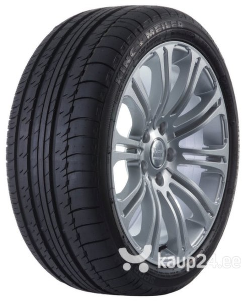 REIFEN King Meiler SPORT3 255/50R19 107V XL hind ja info   Rehvid   kaup24.ee