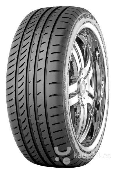 GT Radial Champiro UHP1 245/40R18 97 W XL цена и информация | Rehvid | kaup24.ee