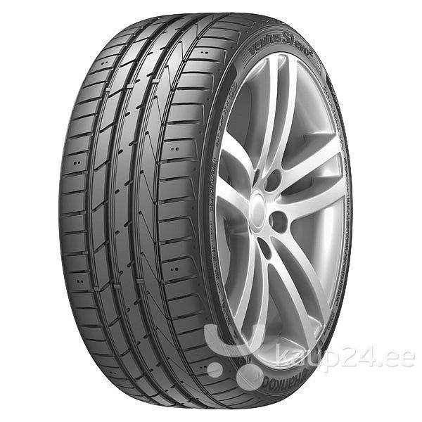 Длина: 2 м Цвет: черный - серый -  белый цена и информация | Rehvid | kaup24.ee