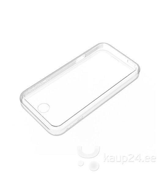 Veekindel ümbris Quad Lock Poncho, iPhone 4/4S цена и информация | Mobiili ümbrised, kaaned | kaup24.ee