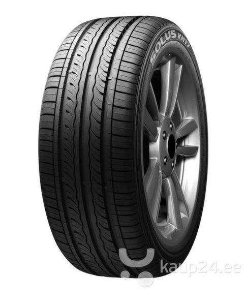 Kumho KH17 SOLUS 225/45R18 95 V XL цена и информация | Rehvid | kaup24.ee