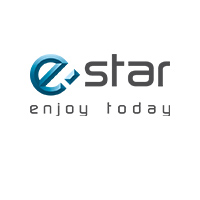 eSTAR internetist