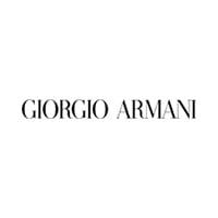 Giorgio Armani по интернету