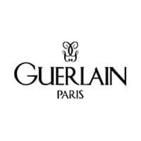 Guerlain internetist