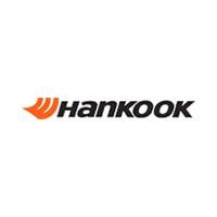 Hankook internetist