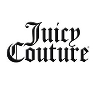 Juicy Couture internetist