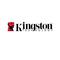 Kingston internetist