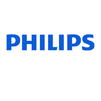 Philips internetist