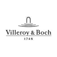 Villeroy & Boch internetist