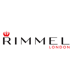 Rimmel tooted
