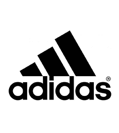 Adidas tooted
