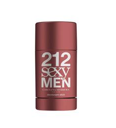 Kosmeetika meestele